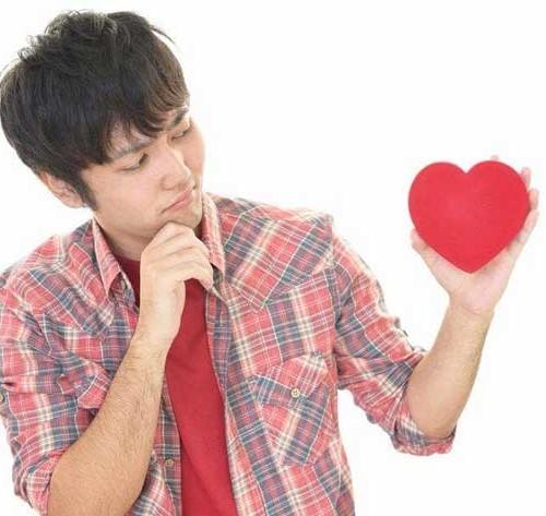 マッチングアプリでお目当ての相手と初デートを成功させるコツとは?