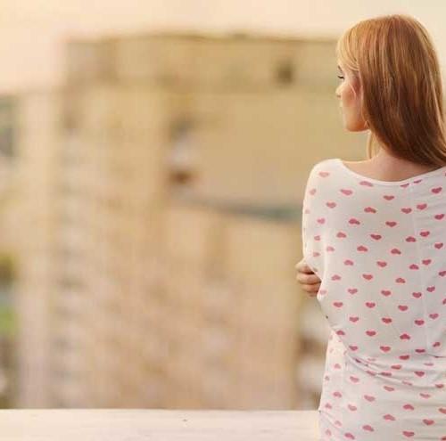 死別した後の再婚のための出会いを探すおすすめ方法とは?