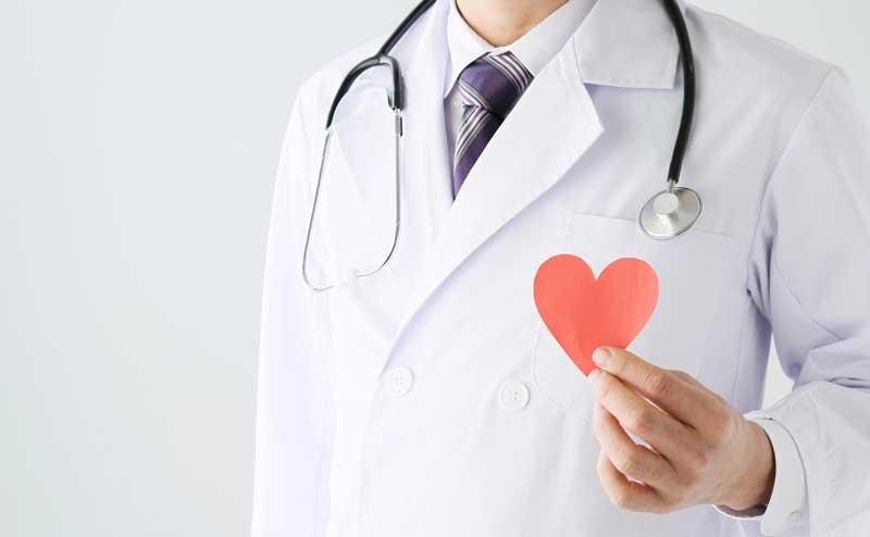 医者と出会える婚活パーティーは?医者を射止めるためのコツとは!?