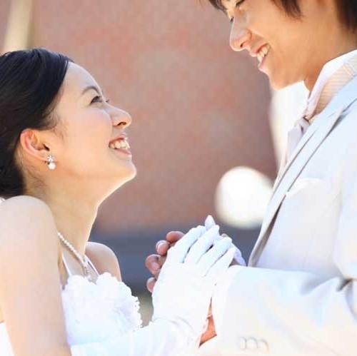 パートナーエージェントは口コミでの評判が特に高い結婚相談所