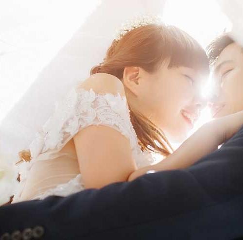 婚活で人気ナンバーワンの公務員と結婚する方法とは?