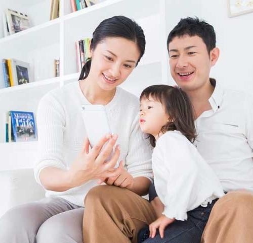 バツイチで子持ちのシングルマザー・シングルパパの再婚事情とは