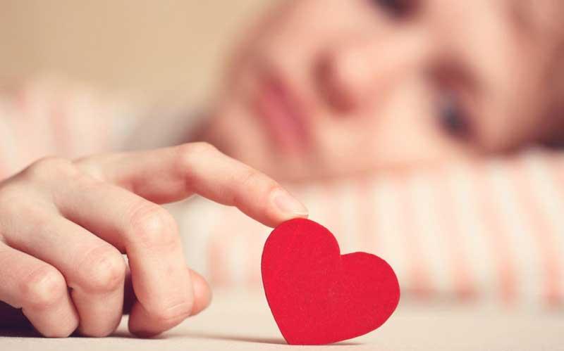 40代の独身女性が増える理由とは?結婚するにはどうしたら??