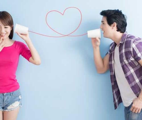 サイトで恋愛が見つかるってほんと?おすすめなのはこんなサイト!
