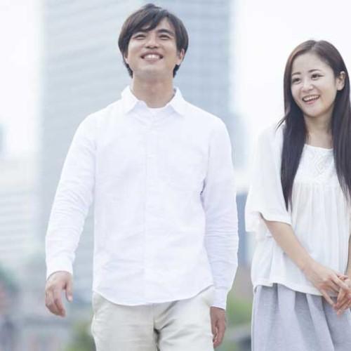 30代が選ぶべき結婚相談所の条件