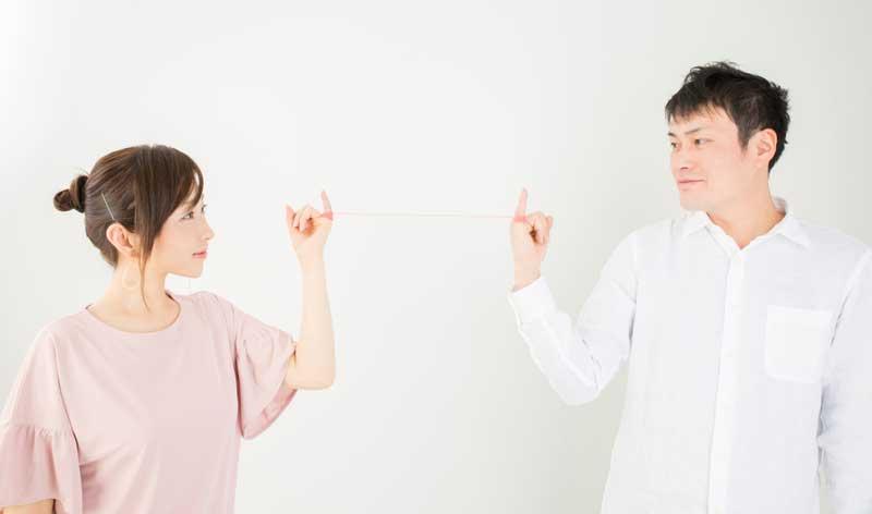 再婚したいのに出会いがない?結婚歴のある独身者が出会う方法