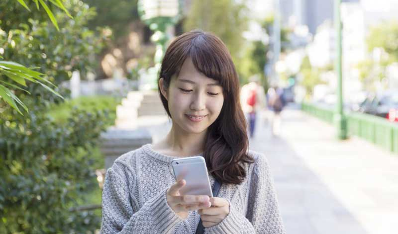 婚活アプリ・恋活アプリとは?どんな特徴がある?