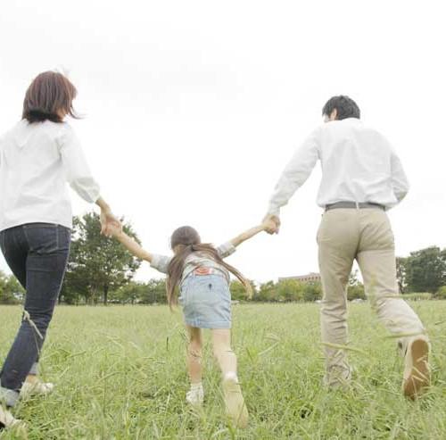 バツイチが抱える不安と再婚がうまく行くためのコツ