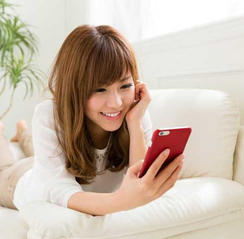恋活サイトおすすめランキング決定版!恋活サイト選びにもう迷わない!