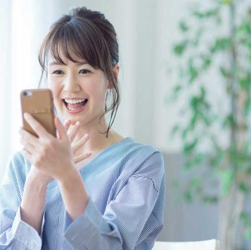 婚活サイトにおける写真の重要性とおすすめテクニック
