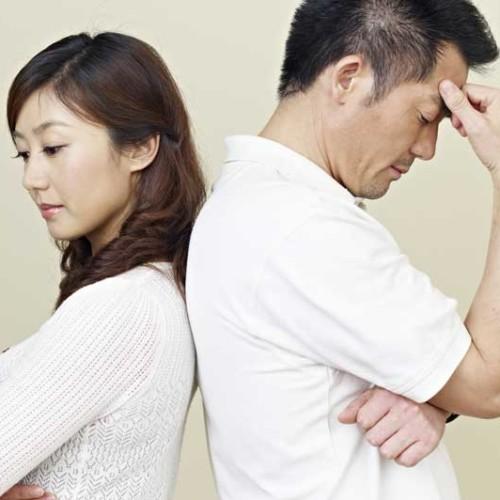 バツイチが再婚して後悔する理由とそうならないためのポイント