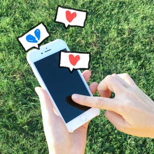 Ciel(シエル)マッチングアプリの評判・口コミは?婚活・恋活・友達作りなど様々な目的で使える!