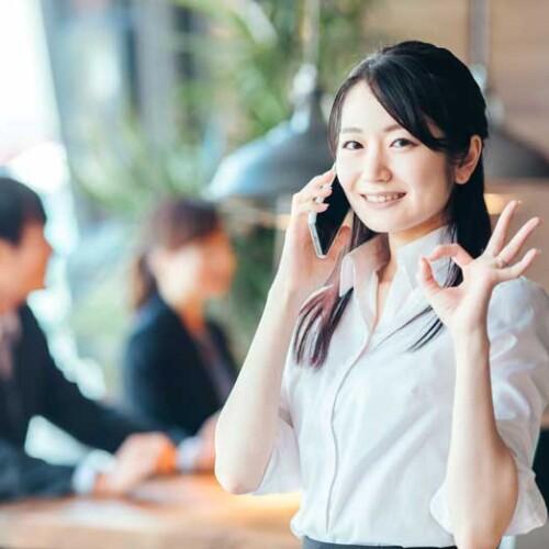 仕事が忙しい人必見!婚活を成功させるためのコツを紹介!